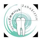 Zahnarztpraxis Emmrich Logo